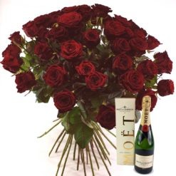 Imperiale Liebe Package 50